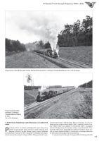 Str. 65